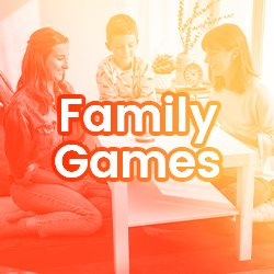 Family_Games-250x250